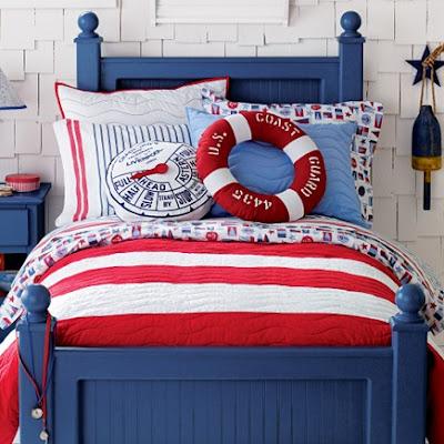 ciekawe wzory, do kobiecej sypialni, Dodatki do domu, ikea, kolorowa, kołdra, motywy na pościeli, nietypowa, pierzyna, pościel, w kwiaty, dla dzieci, romantyczna, dla dwojga, sypialnia,