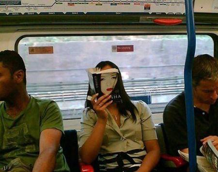 Montagens engraçadas do dia, Publicitario13.com.br