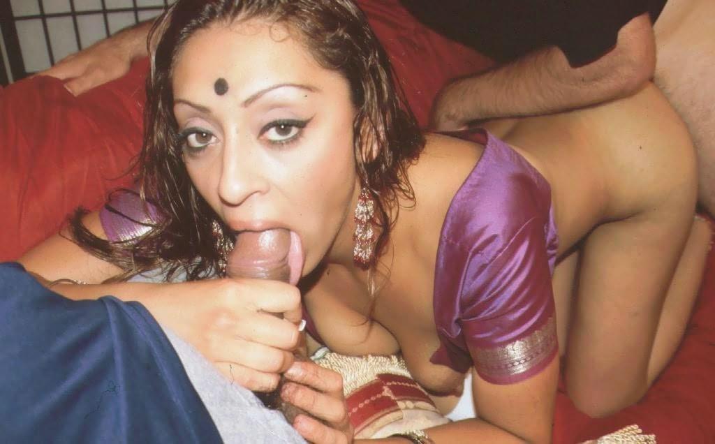Фото порно индийской шлюхи 75197 фотография