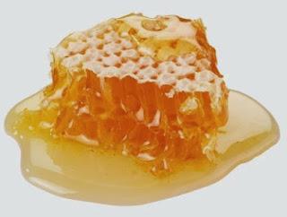 cara membedakan madu asli dengan yang palsu