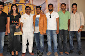 Kakhi movie press meet gallery-thumbnail-3
