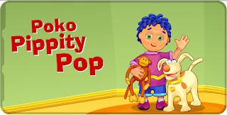 http://jogos360.uol.com.br/poko_pippity_pop_2.html