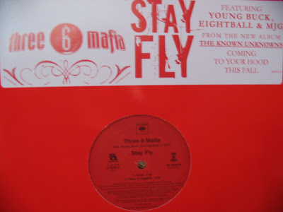 Three_6_Mafia_Ft_Young_Buck_Eightball_And_Mjg-Stay_Fly-(Promo_VLS)-2005-H3X