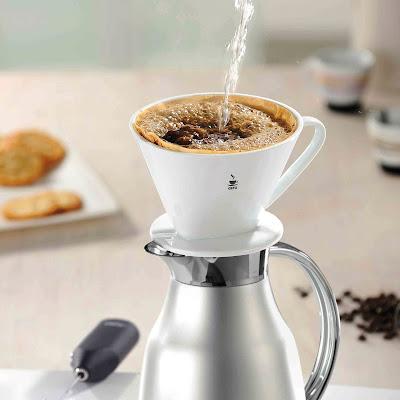 sklep z zaparzaczami do kawy