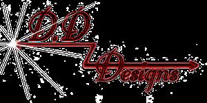 D.D DESIGNS STUDIO