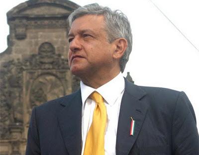 Mexicanos, no voten por EPN por favor !!