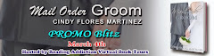 Mail-Order Groom - 4 March