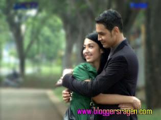 Miss Satpam FTV