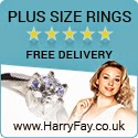www.harryfay.co.uk