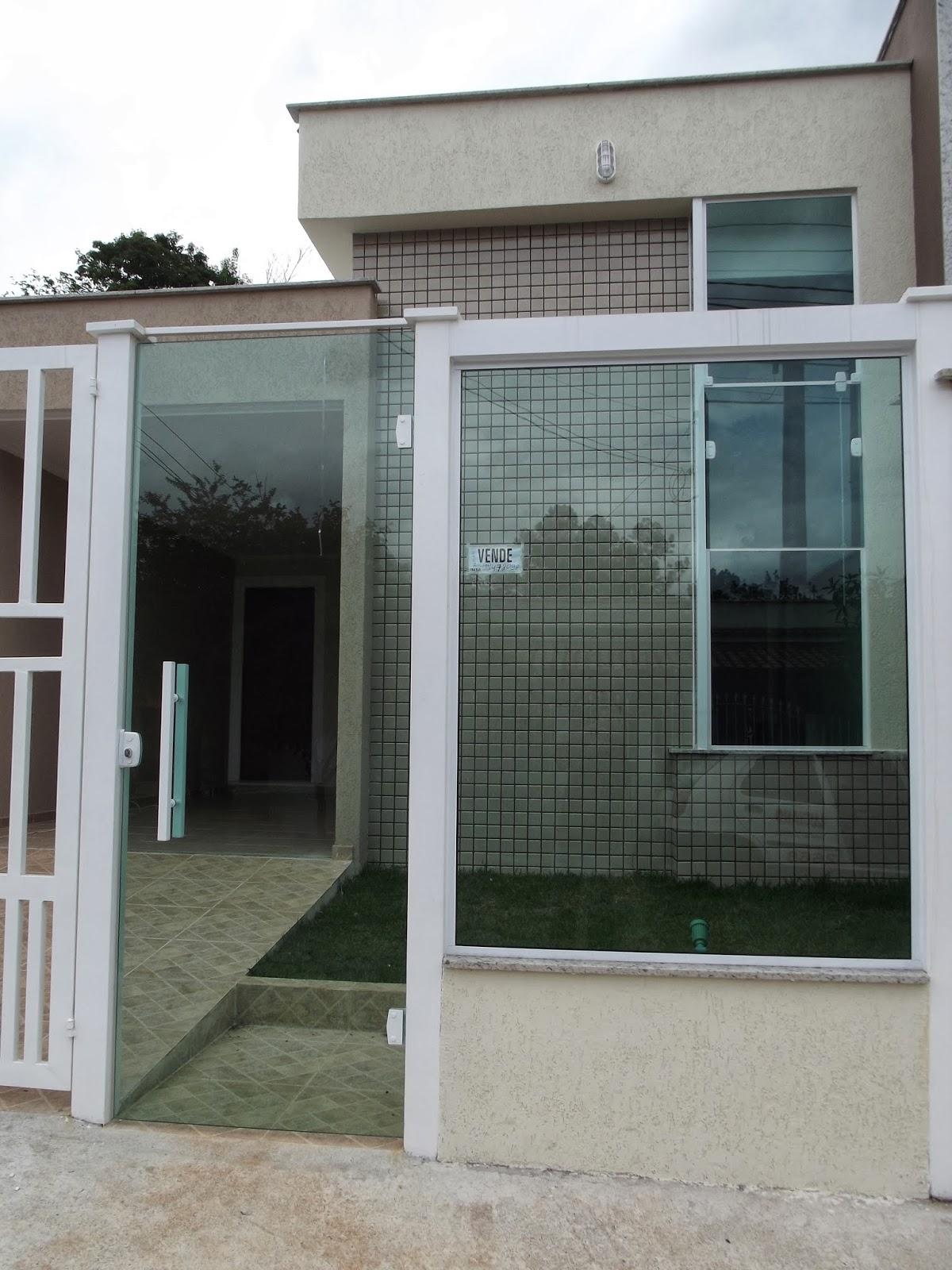 Imagens de #4B6164 Com com 3 dormitórios 2 banheiros sala cozinha toda de  1200x1600 px 3520 Blindex Banheiro Valor