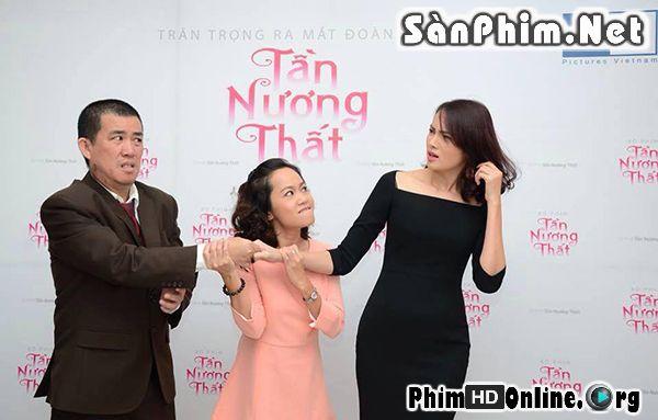 xem phim tan nuong that sctv14 tron bo