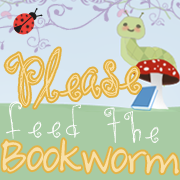 Please Feed the Bookworm