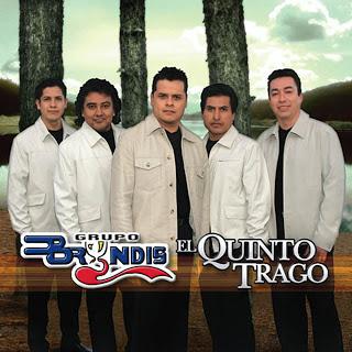 Grupo.Byndis-2004-El.quinto.Trago.jpg