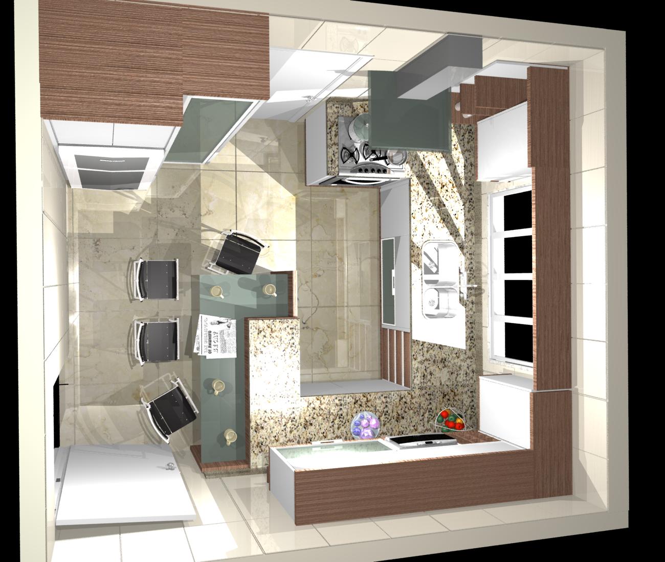 #664E3F PLANEJADOS MARCENARIA CASACOR NOIVAS PAINEL LACA ARMÁRIOS PROJETOS  1300x1100 px projeto banheiro igreja