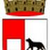 Elezioni comunali Piacenza 2012 Sondaggi elettorali | Risultati elezioni