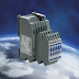 Lütze's Intelligent Monitoring of 48 Volt load circuits