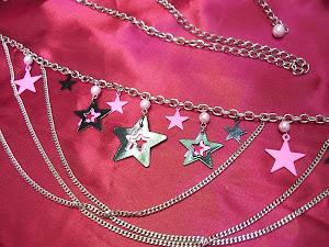 Cinturón de estrellas