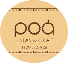 Poá Festas e Craft