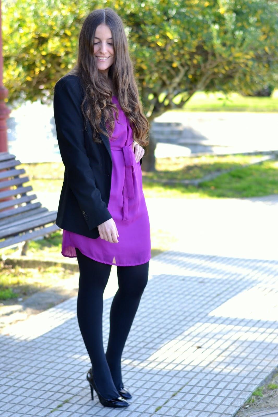 zapatos negros de zara verano 15