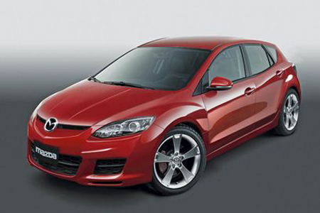 Filename: 2012 Mazda 3 Owners Manual Language: English File : PDF Size: Mb