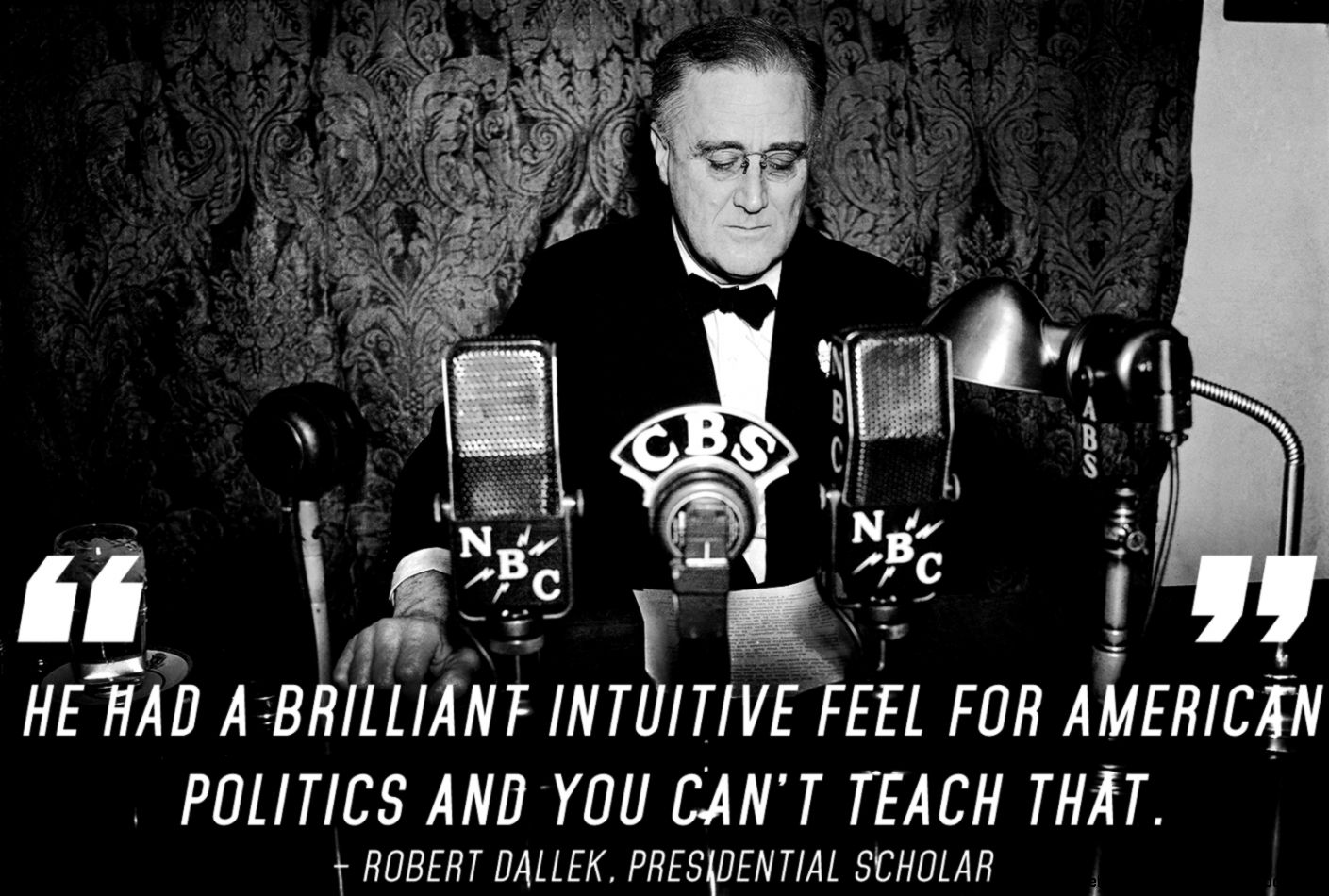 Franklin D Roosevelt Quotes Franklin D Roosevelt Quotes Wallpaper  Free Best Hd Wallpapers
