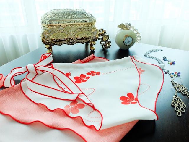 Pocket Hobby - www.pockethobby.com - Calcinhas-Quimono são a nova moda do Japão - 1.