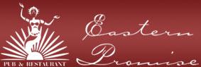 Eastern Promose Kemang logo