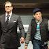 Kingsman: Adaptação ganha trailer dublado e cartazes que parodiam '50 Tons'