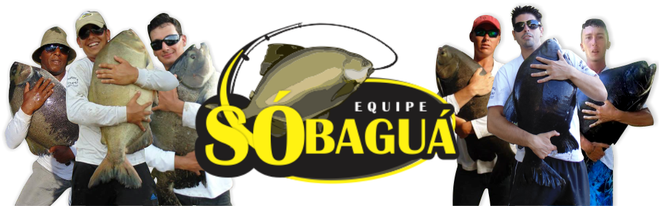 Equipe Só Baguá