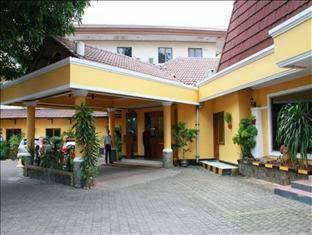 Puri Mega Hotel - Info Diskon Hotel Jakarta