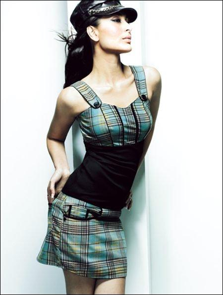 Hot Kareena Sexy
