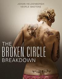 Watch The Broken Circle Breakdown Online