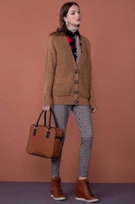 Primark-Autumn-Winter-Lookbook-2012-2013