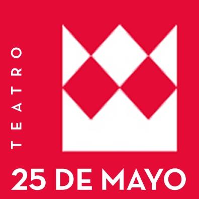 Teatro 25 de Mayo - Nueva Web Oficial