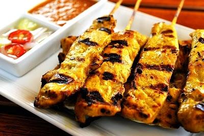 Pollo a la plancha con mostaza como cocinar pollo for Como cocinar filetes de pollo