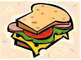 Un sandwich que Adelgaza