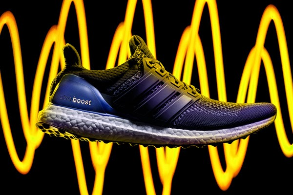 adidas Ultra Boost zapatillas para correr comprar precio