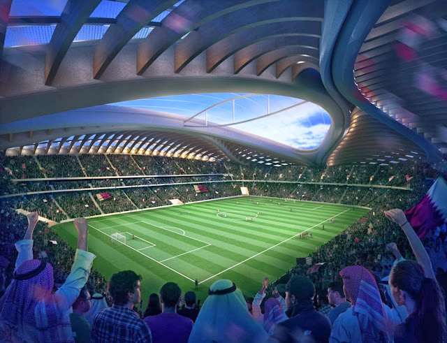 02-Al-Wakrah-stadium-by-Zaha-Hadid-and-Aecom
