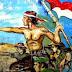 Penjelasan Perkembangan Historiografi Indonesia