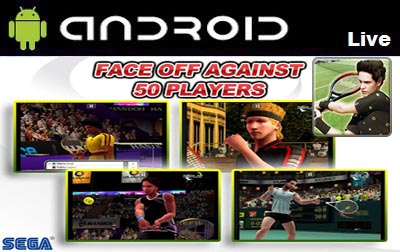 Power Smash Challenge android free download game - Free ...