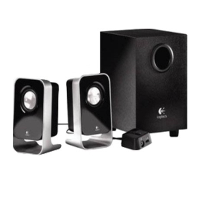 Flipkart: Buy 2.1 Speakers upto 57% off from Rs.999
