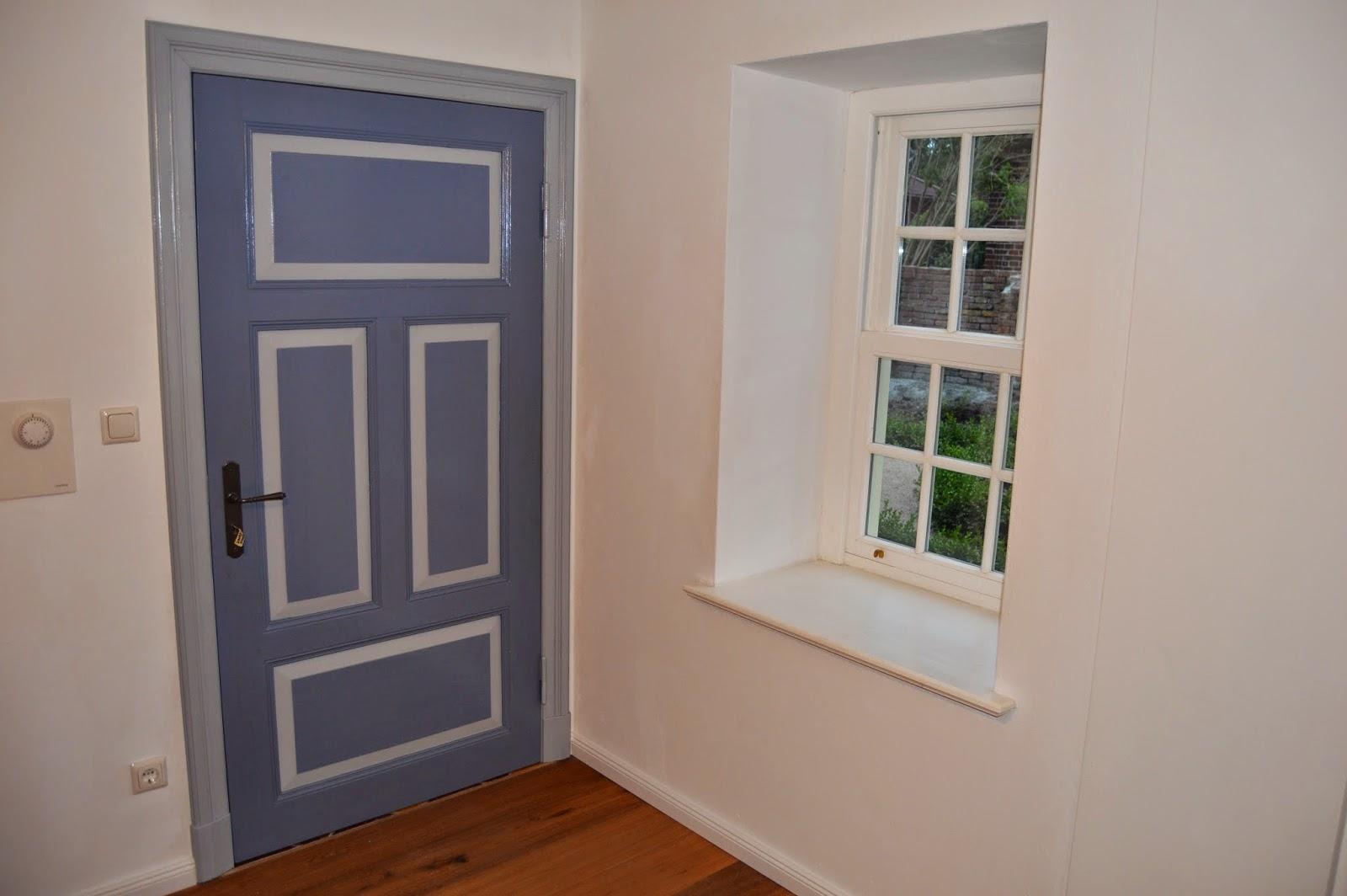 die alte b ckerei in westerhusen juni 2014. Black Bedroom Furniture Sets. Home Design Ideas