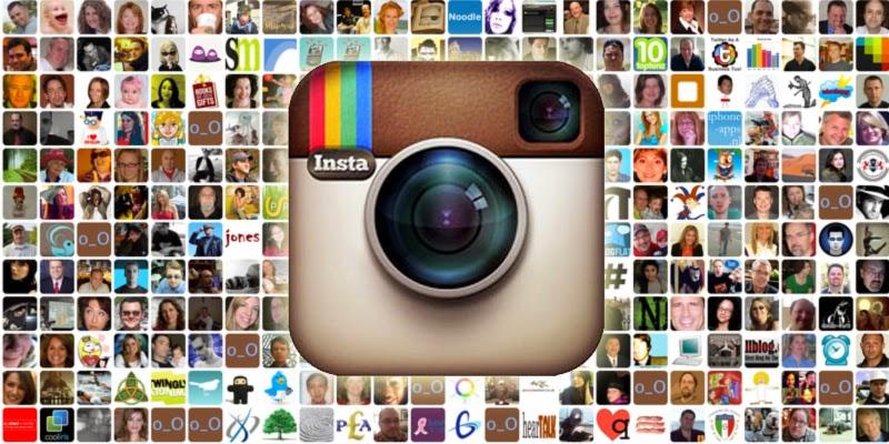 """Instagram: 2 nuovi strumenti """"Color e Fade"""""""