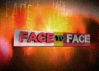 TV 5 Face to face 08.25.2012