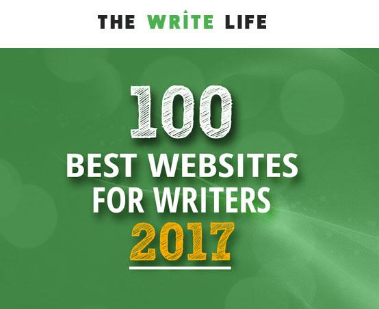 IWSG in Top 100