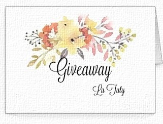 scad 26.5 giveaway