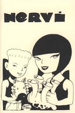 AAVV - NERVI