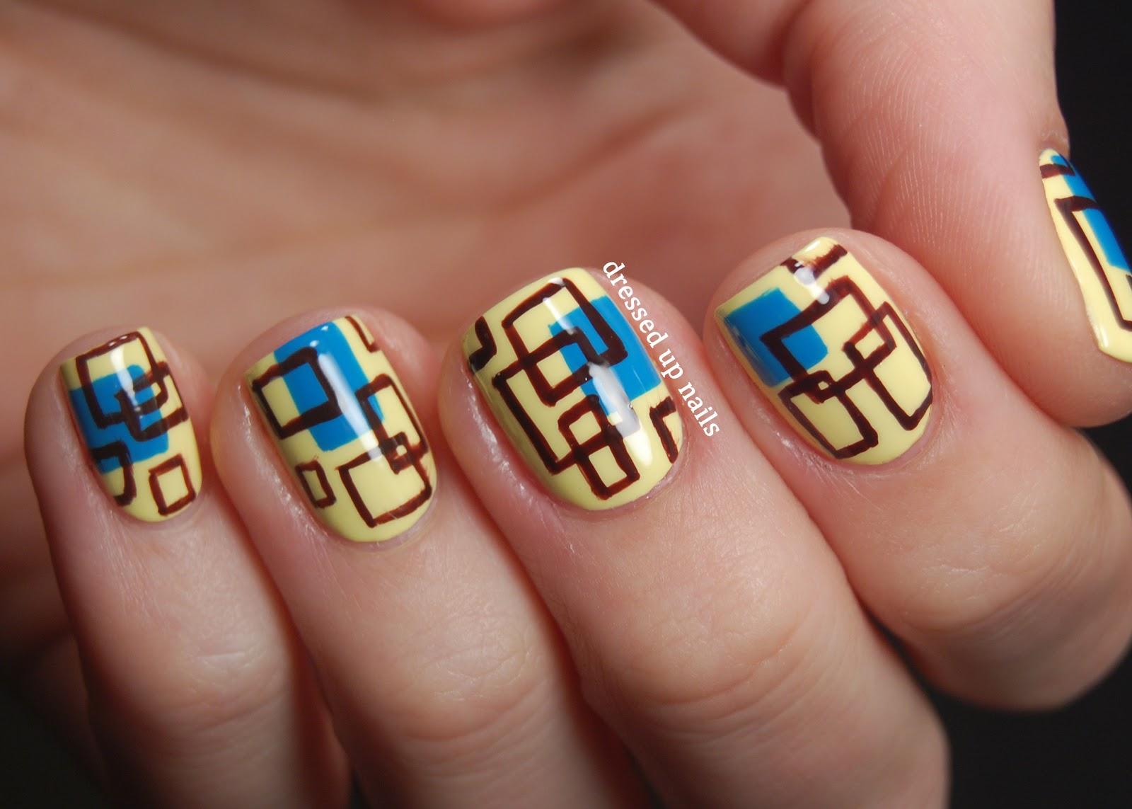 Nail Art Ideas » Nail Art Murray Ky - Pictures of Nail Art Design Ideas