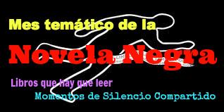 http://librosquehayqueleer-laky.blogspot.com.es/2013/12/enero-mes-de-la-novela-negra.html?showComment=1388409211320#c2964829407259473405