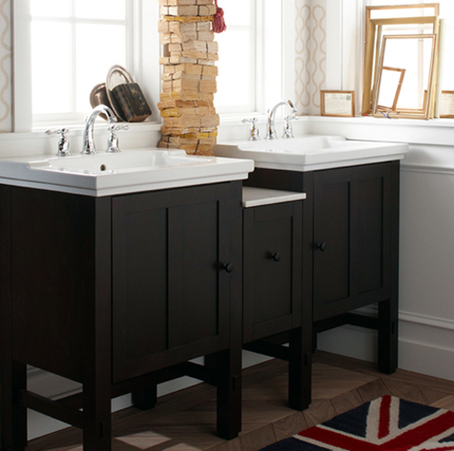 Muebles Para Baño Kohler:Kohler Bathroom Vanities